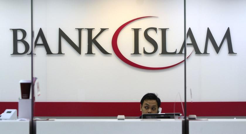 Bank Islam, Malaysia is a pioneer of modern Islamic Banking
