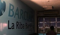 A look at Barclays Islamic Banking services in Kenya