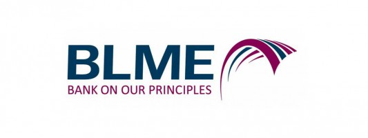 Premier Deposit Account from BLME
