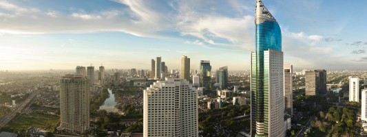 Room for Growth in Indonesian Domestic Corporate Sukuk Issuance