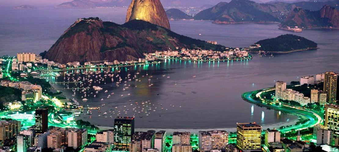 Islamic finance presentation by NBAD Brazil