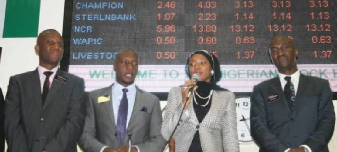 Africa – Islamic Finance's New Frontier