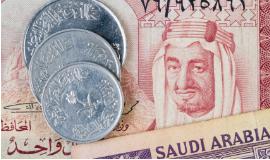 Conventional vs Islamic Finance