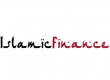 Islamic Finance vs Conventional Finance