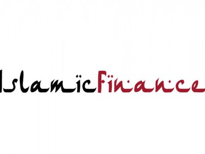 Finance based on Islamic Principles