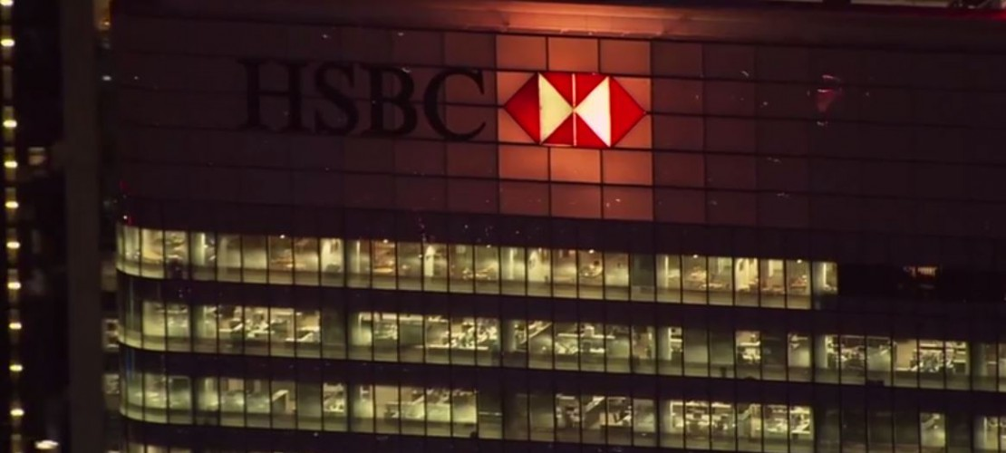 HSBC's Lack of Morals Damages its Sukuk Arranger Credentials