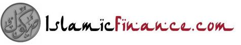 IslamicFinance.com