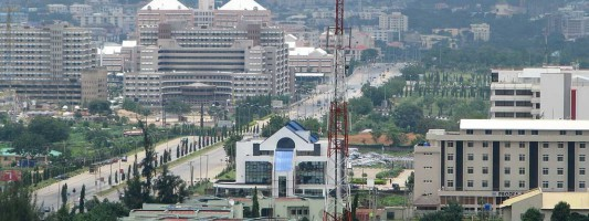 The Islamic Finance Investor: Profit from Nigeria's World Class Sharia Listed Companies