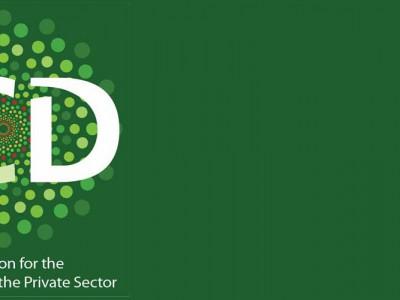 The Islamic Finance Talent Development Program (IFTDP)