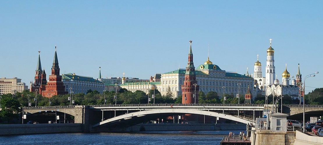 Malaysia Exports Islamic Finance Expertise to Drive Russian Islamic Finance Ambitions