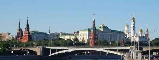 Russia Progressing on Islamic Financial Legal Framework