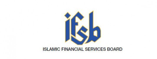 Islamic Financial Services Board