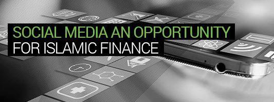 Social-Media-Opportunity