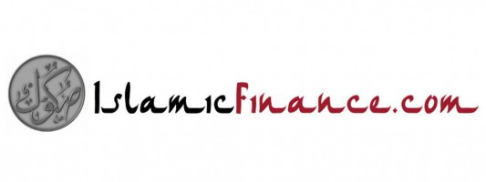 Islamic Finance Logo