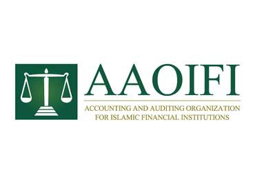 AAOIFI Standard Number Six – Bank Conversion to an Islamic Bank