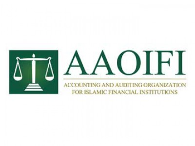 AAOIFI Standard Number Four – Settlement of Debt by Set-off