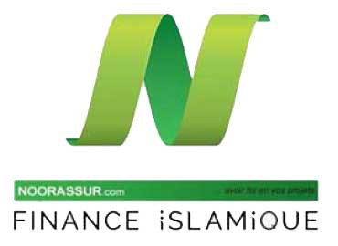 French and UK Islamic Banking and Takaful Activity