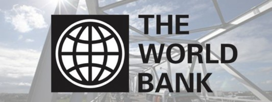 World Bank Annual Report – Islamic Frameworks for Financial Inclusion