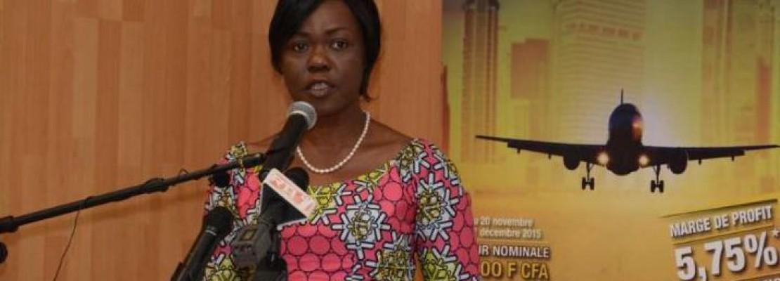 Ivory Coast launches Sovereign Sukuk