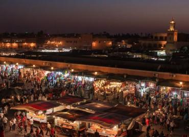 Islamic Finance: Development in Non-Traditional Markets