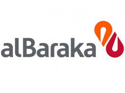 Albaraka Turk Issues Third International Sukuk