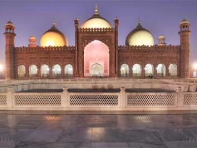 Sharia Compliant Micro Financing in Pakistan