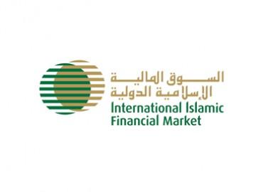 Size of Sukuk Market (2015) – IIFM