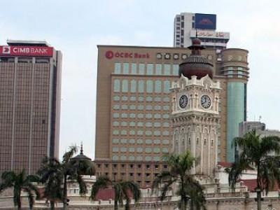 Malaysia leads in Islamic Finance Innovation