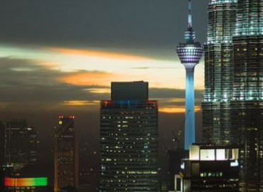Islamic Finance in China and the 33% Asset shift in Sukuk