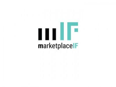 Bank Negara Malaysia Launches E-market Platform
