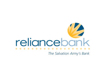 Image Result For Islamic Banking Contracts