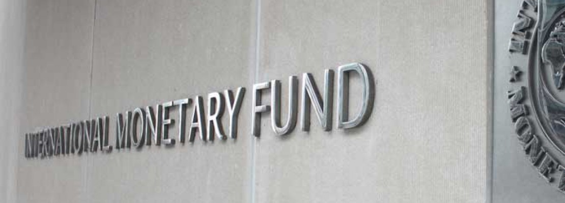 IMF: Islamic Banks Need to Improve on Financial Safety Net, Liquidity