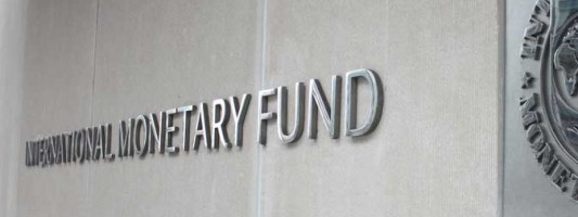 IMF Highlights Islamic Financial market Instrument Development in UAE