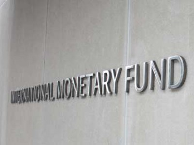IMF Monetary and Financial Statistics Manual and Compilation Guide