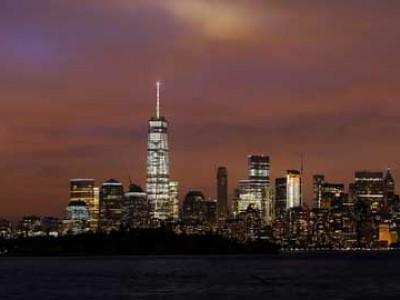 $219 million Sharia Compliant Property Deal closed near World Trade Centre New York