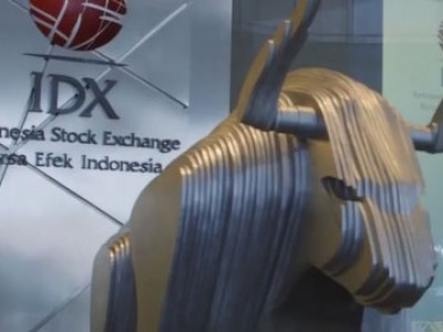 Global Exchanges Develop Cross Border Islamic Capital Markets