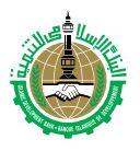 Islamic Development Bank - IDB