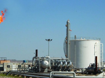Dana Gas Sukuk is Toxic for UAE Islamic Finance