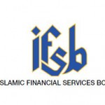IFSB 150x150