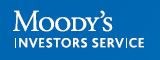 Moodys Investor Service - Small