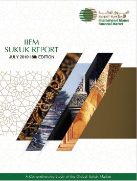 IIFM Sukuk Report 2019