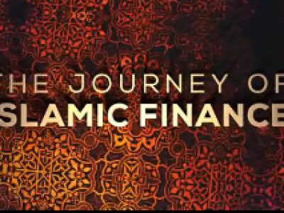 Islamic Finance - Our Journey