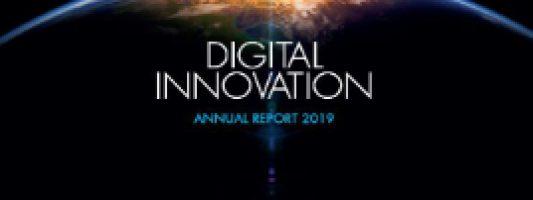 Meezan Bank Annual Report 2019